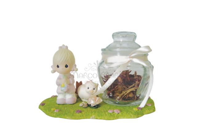 lovely girl and jar,marco mario souvenir, wedding souvenirs, souvenir pernikahan