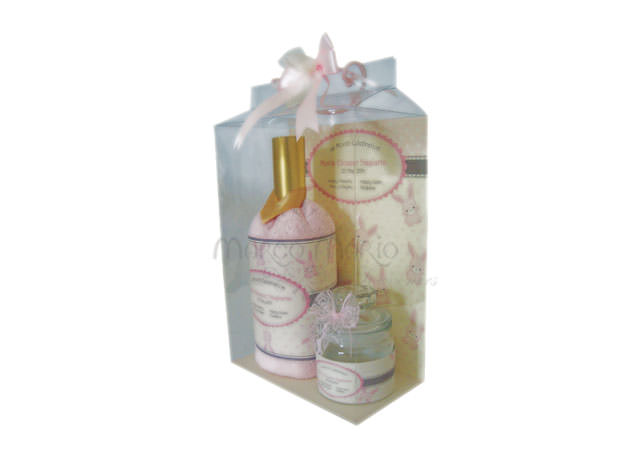 Wine bottle towel and cookie jar,marco mario souvenir, wedding souvenirs, souvenir pernikahan surabaya indonesia, wedding favors, souvenir ideas, royal wedding souvenirs