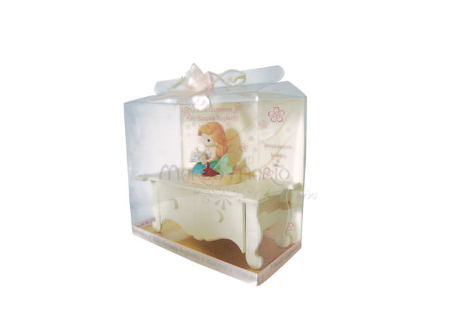 Princess Ariel Drawer,marco mario souvenir, wedding souvenirs, souvenir pernikahan surabaya indonesia, wedding favors, souvenir ideas, royal wedding souvenirs