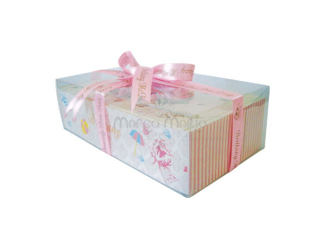 Beautiful flower tissue box,marco mario souvenir, wedding souvenirs, souvenir pernikahan