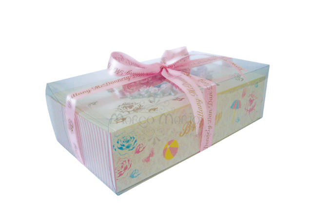 Beautiful flower tissue box,marco mario souvenir, wedding souvenirs, souvenir pernikahan surabaya indonesia, wedding favors, souvenir ideas, royal wedding souvenirs