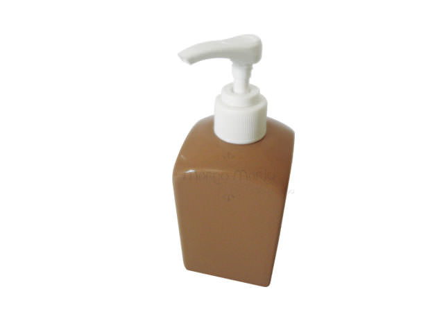 Sweet caramel soap dispenser,marco mario souvenir, wedding souvenirs, souvenir pernikahan surabaya indonesia, wedding favors, souvenir ideas, royal wedding souvenirs