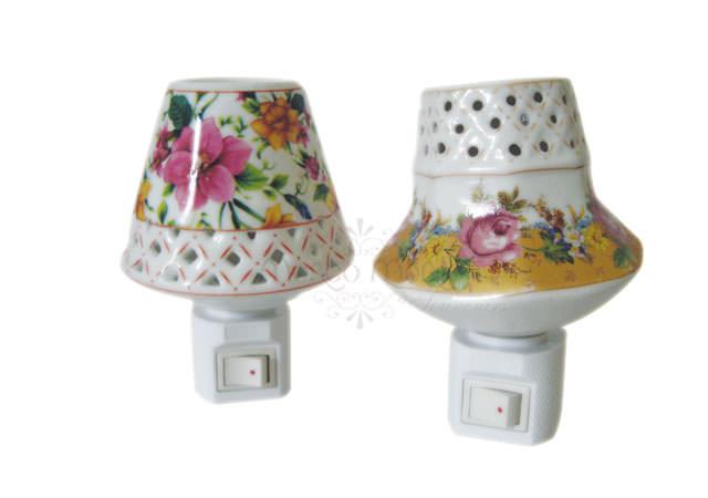 vintage flowery night lamp,marco mario souvenir, wedding souvenirs, souvenir pernikahan surabaya indonesia, wedding favors, souvenir ideas, royal wedding souvenirs