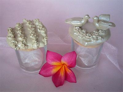 Pearly Treasure Jar,marco mario souvenir, wedding souvenirs, souvenir pernikahan surabaya indonesia, wedding favors, souvenir ideas, royal wedding souvenirs